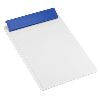 Schreibplatte DIN A4 - HE0052304