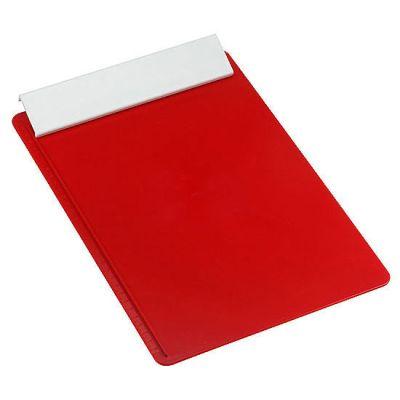 Schreibplatte DIN A4 - HE0052308
