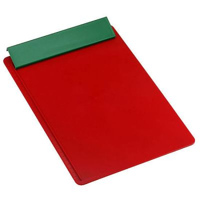 Schreibplatte DIN A4 - HE0052310