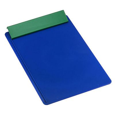 Schreibplatte DIN A4 - HE0052317