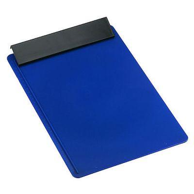 Schreibplatte DIN A4 - HE0052321