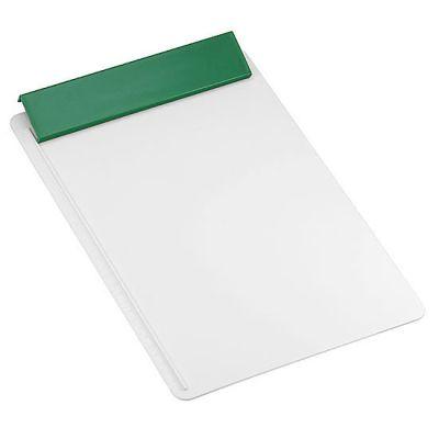 Schreibplatte DIN A4 - HE0050203