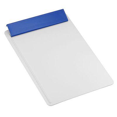 Schreibplatte DIN A4 - HE0050204