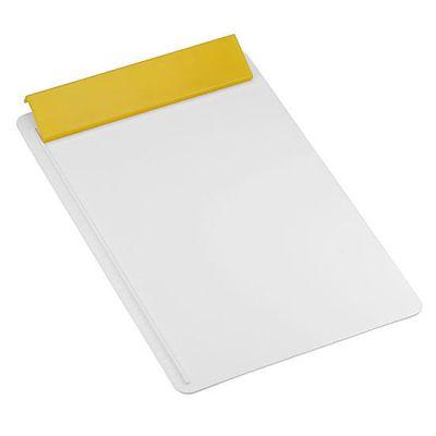 Schreibplatte DIN A4 - HE0050205