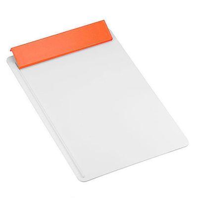Schreibplatte DIN A4 - HE0050206