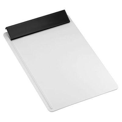 Schreibplatte DIN A4 - HE0050207