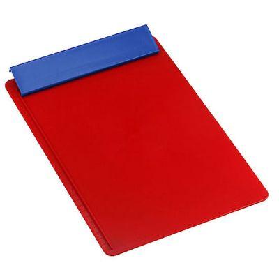 Schreibplatte DIN A4 - HE0050211