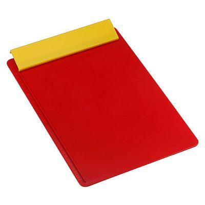 Schreibplatte DIN A4 - HE0050212