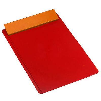 Schreibplatte DIN A4 - HE0050213