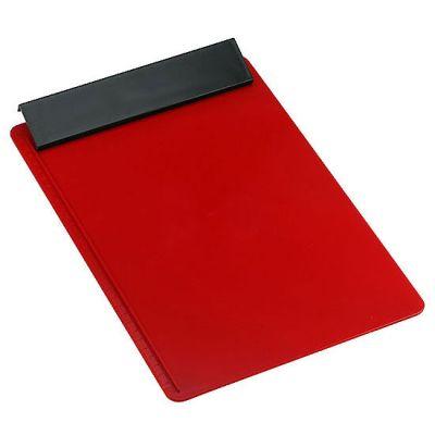 Schreibplatte DIN A4 - HE0050214