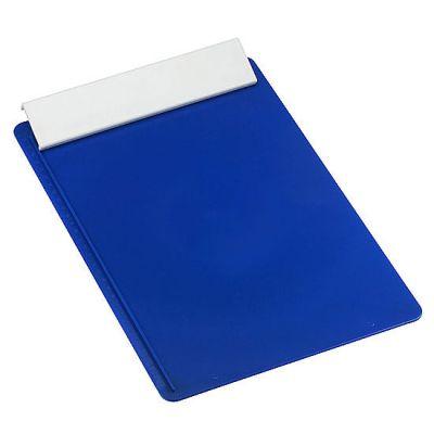 Schreibplatte DIN A4 - HE0050215