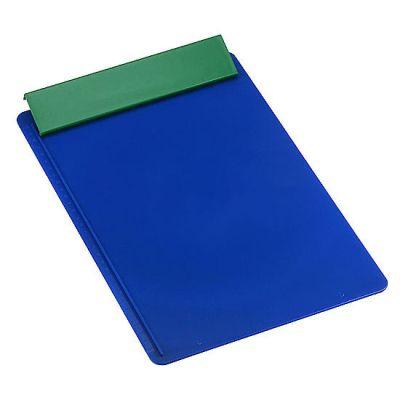 Schreibplatte DIN A4 - HE0050217
