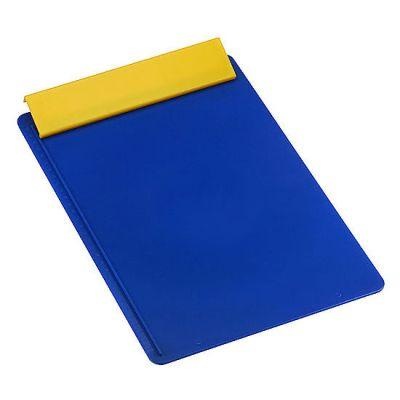 Schreibplatte DIN A4 - HE0050219