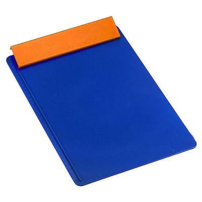 Schreibplatte DIN A4 - HE0050220
