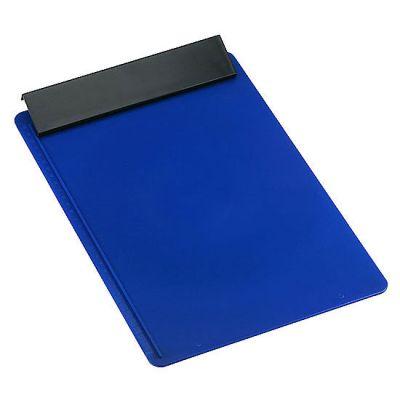 Schreibplatte DIN A4 - HE0050221