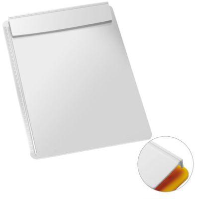 Schreibplatte DIN A4 - HE0050400