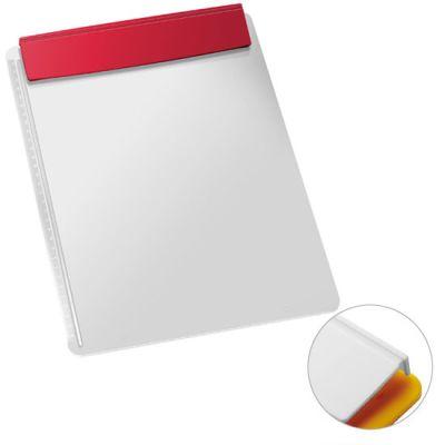 Schreibplatte DIN A4 - HE0050402