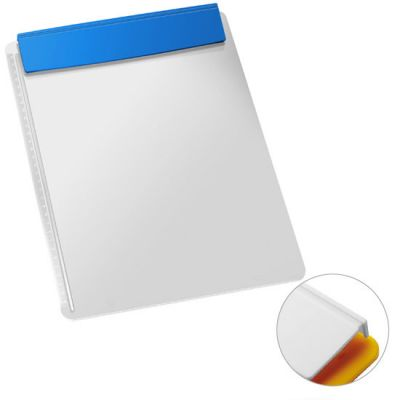 Schreibplatte DIN A4 - HE0050403