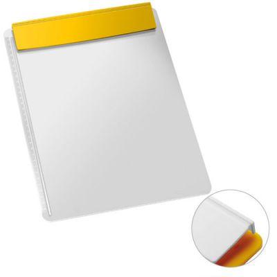 Schreibplatte DIN A4 - HE0050404
