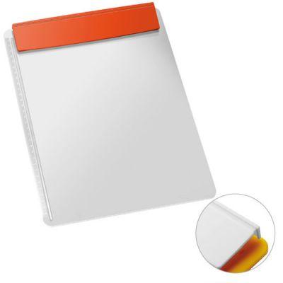 Schreibplatte DIN A4 - HE0050405