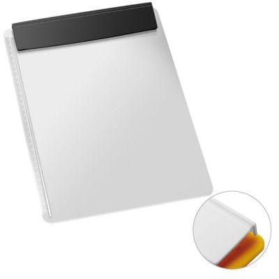 Schreibplatte DIN A4 - HE0050406