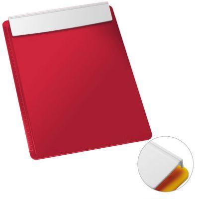 Schreibplatte DIN A4 - HE0050501