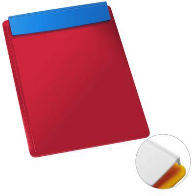 Schreibplatte DIN A4 - HE0050503