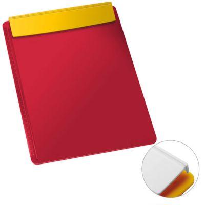 Schreibplatte DIN A4 - HE0050504