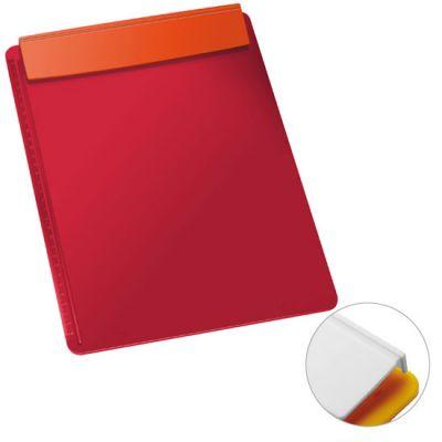Schreibplatte DIN A4 - HE0050505