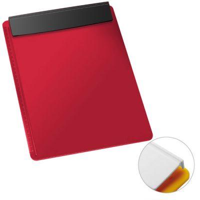 Schreibplatte DIN A4 - HE0050506