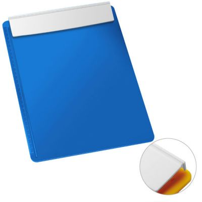 Schreibplatte DIN A4 - HE0050601