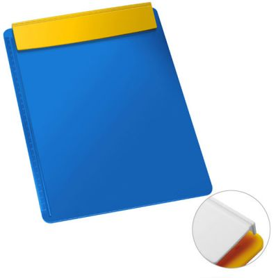 Schreibplatte DIN A4 - HE0050604