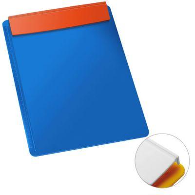 Schreibplatte DIN A4 - HE0050605
