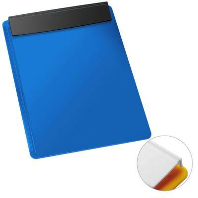 Schreibplatte DIN A4 - HE0050606