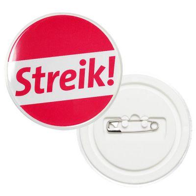 Button - HE0014100