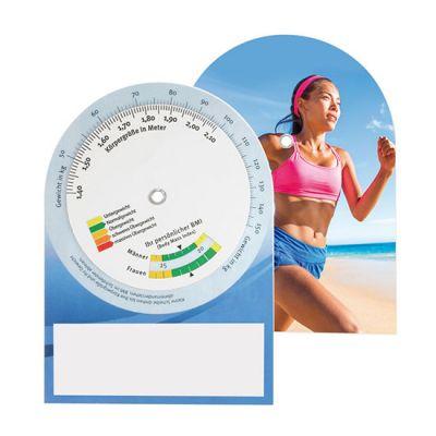 BMI-Rechner - HE0027000