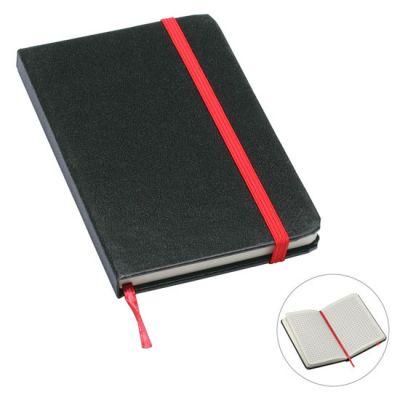 Notizbuch, mini - HE0039801