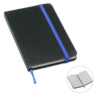Notizbuch, mini - HE0039802