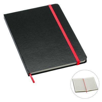 Notizbuch, maxi - HE0047001