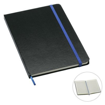 Notizbuch, maxi - HE0047002