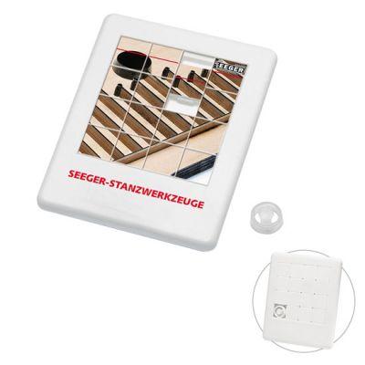 Schiebepuzzle - HE0022400
