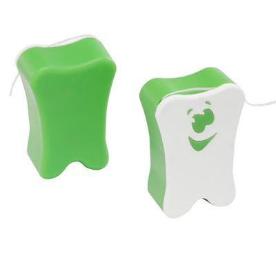 Zahnseide - HE0028600