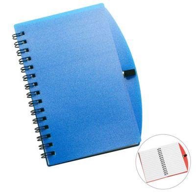 Notizbuch DIN A6 - HE0029200