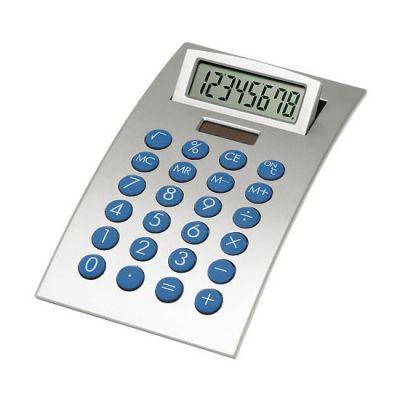Solar-Tischrechner - HE0052900