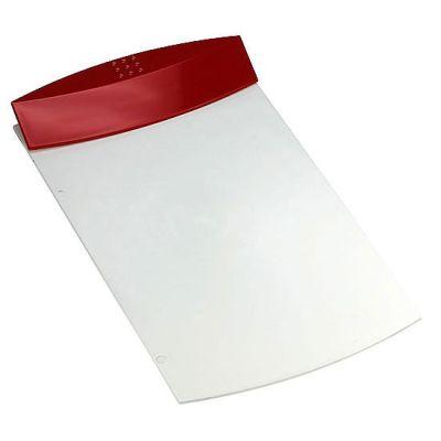 Exklusive Schreibplatte DIN A4 - HE0052002