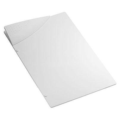 Exklusive Schreibplatte DIN A4 - HE0050700