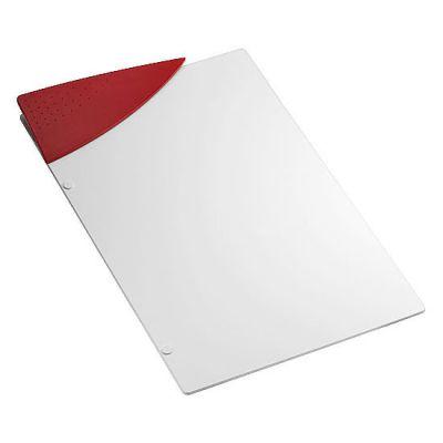 Exklusive Schreibplatte DIN A4 - HE0050702