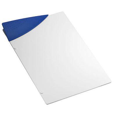 Exklusive Schreibplatte DIN A4 - HE0050703