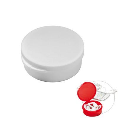 Ohrhörer-Box - HE0030501