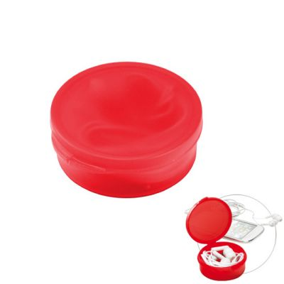 Ohrhörer-Box - HE0030502